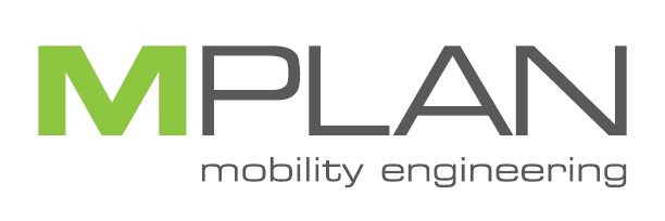 Logo MPlan
