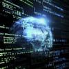 Automatisierte Integrationstests von externen Schnittstellen
