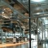 Kapazitätsmanagement für Produktion und Fertigung