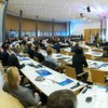 IZB-Kongress zur 7. Internationalen Zuliefererbörse
