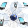 10 Tipps für den Umgang mit mobilen Endgeräten in Unternehmen