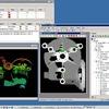 So lässt sich eine durchgängige 3D-Software-Unterstützung auch ohne Programmieren realisieren