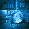 Übergreifende Strategien für mehr IT-Sicherheit