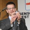 Jetzt für den AMA Innovationspreis 2013 bewerben