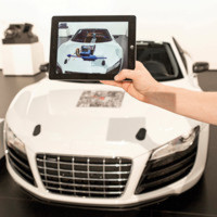 Ideen-Baukasten für die Elektromobilität