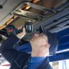 TÜV SÜD schult Bosch-Mitarbeiter weltweit