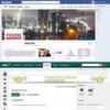 Drei Tipps zur Bewerbersuche in sozialen Netzwerken