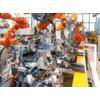 Bosch Rexroth livre une ligne automatique de production