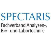 Analysen-, Bio- und Labortechnik auf Erfolgsspur