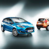 Neuer Ford Fiesta ab 10.950 Euro