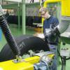 Goodyear-Dunlop als Top-Arbeitgeber ausgezeichnet