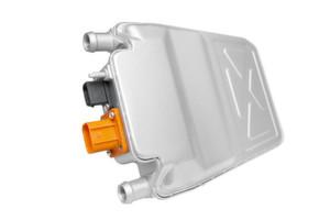 Heizt Elektroautos ein: der neue Hochvolt-Elektroheizer von Webasto
