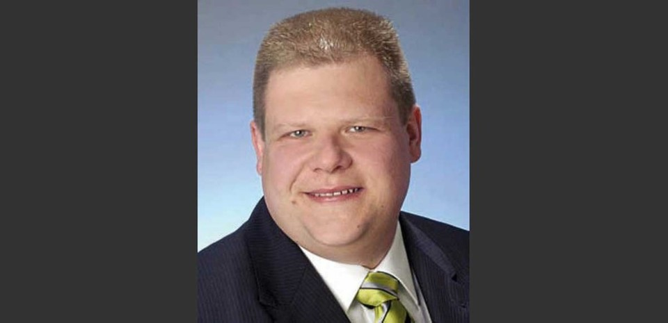 Wolfgang Schwab, Experton