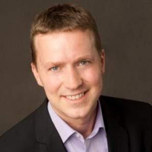 """Matthias Pauli, Kernkomponenten-Manager bei Moog: """"Nach wie vor herrscht große Unsicherheit hinsichtlich der Anforderungen an die Sicherheitsfunktionen von Windturbinen""""."""