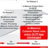 So nah, wie möglich - Exadata X3 und Oracle 12c