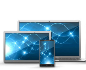 Windows-8-zertifizierter Touch-Controller von Atmel: für Ultrabooks und Notebooks mit Touchscreens
