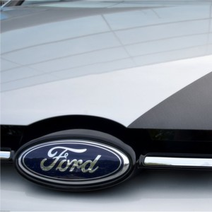 Rückrufkosten verhageln Fords Quartalsbilanz