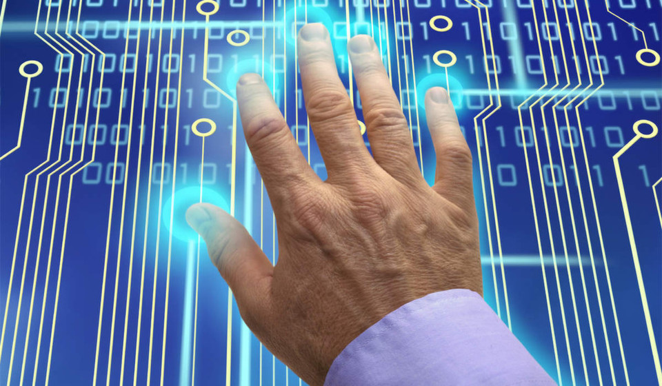 Die Community der Apache Software Foundation bekommt Zugriff auf das ARM Server Konzept von Dell.