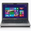 Aldi stellt erstes Windows-8-Notebook in die Regale