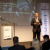 Perspektiven der digitalen Anlage auf dem Digital Plant Kongress 2012
