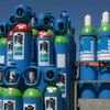 Air Liquide Licensor for World-Scale Gas-to-Chemicals Complex