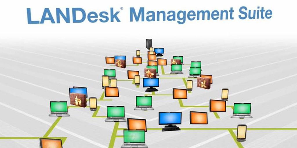 Die baramundi management suite soll den umstieg auf windows 7 erleichtern