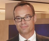 """Cosmas Asam: """"Die BMW AG verfolgt einen ganzheitlichen Ansatz für nachhaltige Mobilität. Elektrofahrzeuge sind darin ein wesentlicher Baustein."""""""