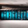 Der schnellsten Supercomputer rechnet mit Tesla-K20-GPUs
