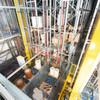 SAP-Integration, Fördertechnik und Stahlbau aus einer Hand