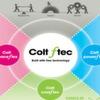 Colt flexibilisiert Rechenzentren und senkt somit die Risiken
