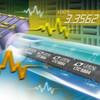 Batterie-Monitor für Hybrid- und E-Mobile mit 0,04% garantierter Genauigkeit