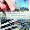 Energiemanagement in der Kunststoffindustrie lohnt sich
