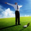 Cloud Computing fördert Trend zur Umsetzung von Home Offices