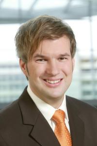 Dr. <b>Ingo Mierswa</b> ist Geschäftsführer von Rapid-I: &quot;Ich habe Zoltan zum <b>...</b> - 27