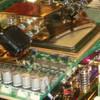 Supercomputer K steht Pate für Fujitsu Athena