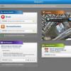 BMC Software veröffentlicht mit MyIT IT-Kontrolle für jedermann