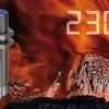Miniaturisierung und Hochtemperatureinsätze sind Trend bei Induktivsensoren und RFID-HF-Systemen