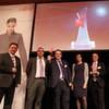 Fujitsu Forum: Big Data, Cloud und Apps im Mittelpunkt