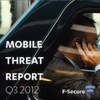 Malware-Wachstum bei Android und ... Symbian?