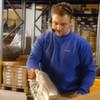Körber legt sich SAP-Kompetenz zu