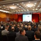 Namur Hauptsitzung 2012 in Bad Neuenahr