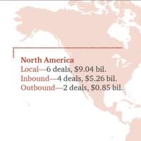 Deutsche Chemiekonzerne investieren in den USA