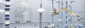 ABB löst 100 Jahre altes Rätsel der Elektrotechnik