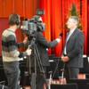 Stellgeräte stehen im Mittelpunkt der diesjährigen Namur-Sitzung