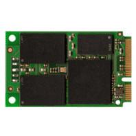 Statistiken von Kroll Ontrack zeigen, dass SSDs die gleiche Ausfallrate haben wie HDDs.