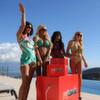 Sexy und billig: Redcoon setzt auf Gina-Lisa Lohfink und Co.