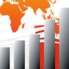 ITK-Fachhandelsumsatz: Der positive Trend setzt sich fort