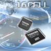 Bis zu 16 Lithium-Ionen-Zellen in Elektro- und Hybridfahrzeugen überwachen
