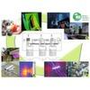 Methodenentwicklung und Wissenstransfer zur Energieeffizienzsteigerung