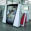 Premiere eines 3D-Endlosdruckers